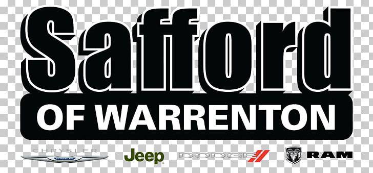 Safford Of Fredericksburg >> Safford Chrysler Jeep Dodge Ram Srt Of Fredericksburg Beer