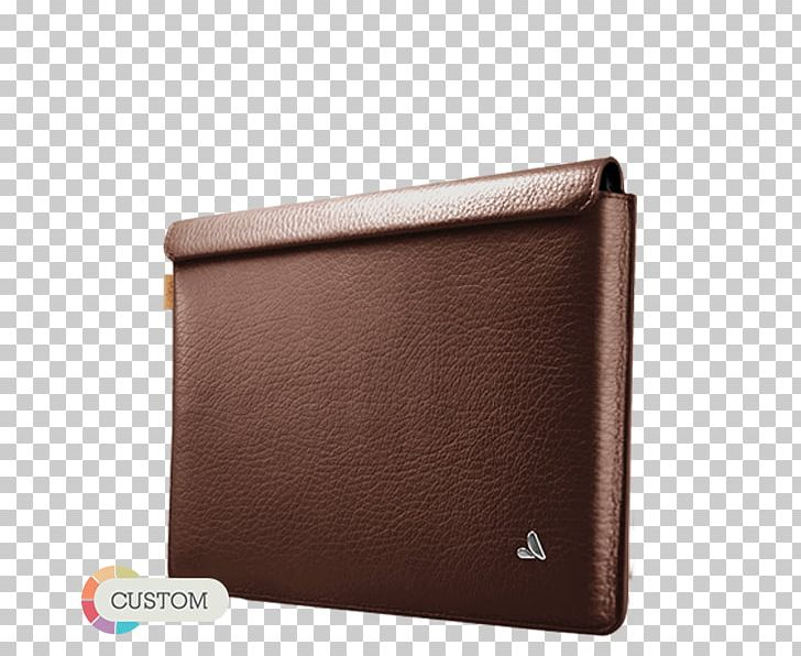 Mac Book Pro Apple IPad Pro (10.5) IPad Pro (12.9-inch) (2nd Generation) MacBook PNG, Clipart, Apple, Brand, Brown, Coin Purse, Electronics Free PNG Download