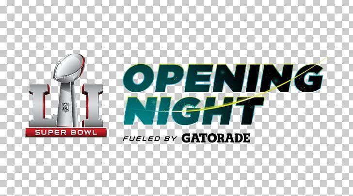 Super Bowl LI Atlanta Falcons New England Patriots American Football Brand PNG, Clipart, American Football, Atlanta Falcons, Brand, Fashion, Jersey Free PNG Download