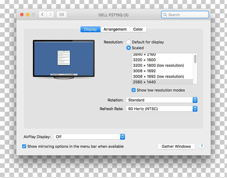 MacBook Pro Computer Monitors Apple Retina Display PNG, Clipart, 4k