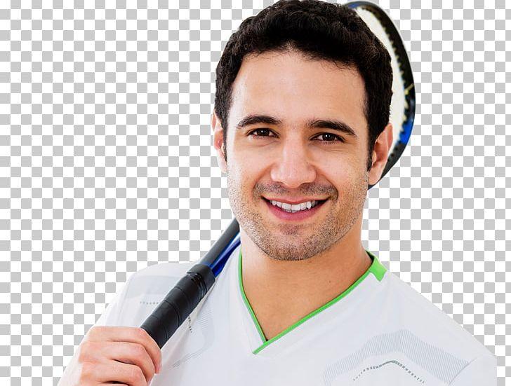 PROFI SQUASH & Fitness 2018 Honda Fit Man Badminton Sport PNG, Clipart, 2018 Honda Fit, Badminton, Calorie, Chin, Facial Hair Free PNG Download