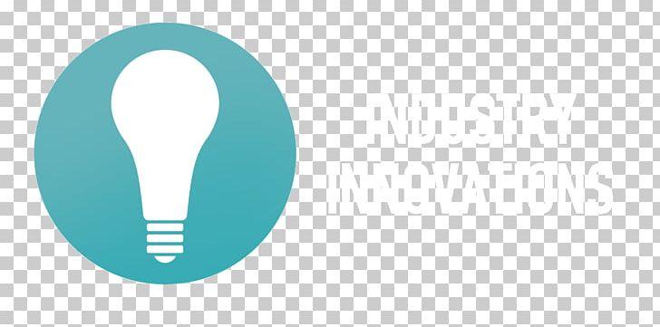 Logo Brand Light PNG, Clipart, Aqua, Azure, Brand, Casino Edmonton, Circle Free PNG Download