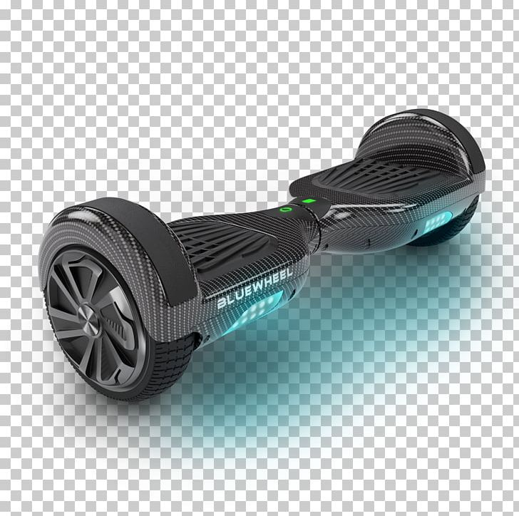 Electric Vehicle Segway PT Self-balancing Scooter Hoverboard Kick Scooter PNG, Clipart, Automotive Design, Electric Motor, Electric Motorcycles And Scooters, Electric Skateboard, Electric Vehicle Free PNG Download