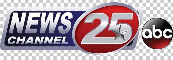 KXXV Waco Television News Bryan PNG, Clipart, American Broadcasting