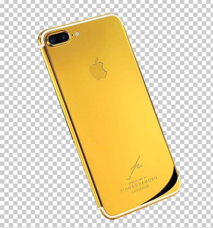 Apple IPhone 7 Plus TI-Nspire Series Texas Instruments TI-84 Plus Series Calculator PNG, Clipart, Apple Earbuds, Calculator, Earpods, Electronics, Graphing Calculator Free PNG Download