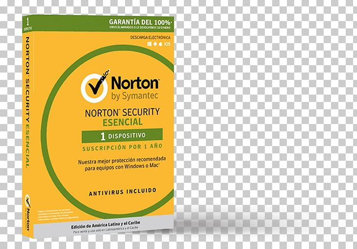 Norton AntiVirus Norton Security Norton Internet Security Antivirus