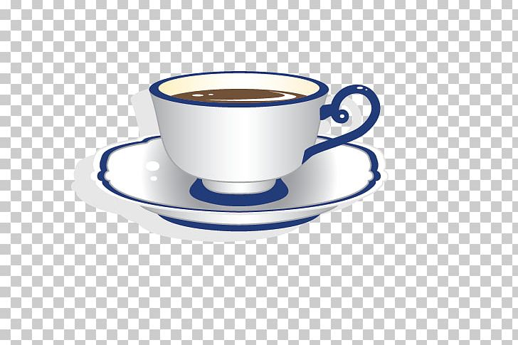 Coffee Cup Espresso Cafe PNG, Clipart, Cafe, Caffeine, Coffee, Coffee Aroma, Coffee Bean Free PNG Download