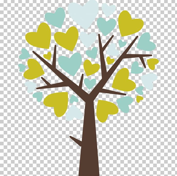 Family Tree Reunion 1258*1600 transprent Png Free Download - Plant, Flower,  Leaf. - CleanPNG / KissPNG