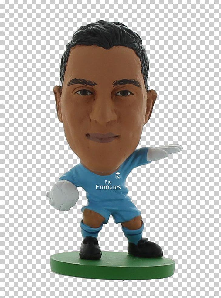 buy popular aef31 0dc1e Keylor Navas Real Madrid C.F. Paris Saint-Germain F.C. Real ...