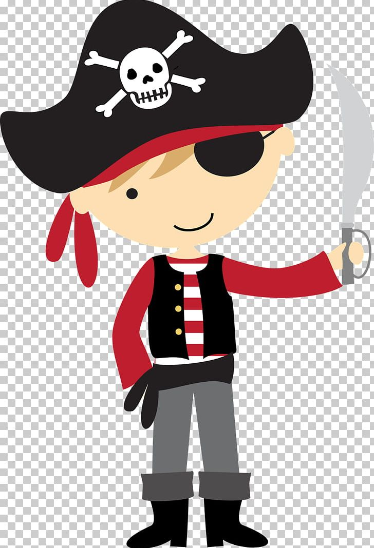 Children's Party Birthday Piracy Banner PNG, Clipart, Art, Bandana, Birthday, Brazil, Cartoon Free PNG Download