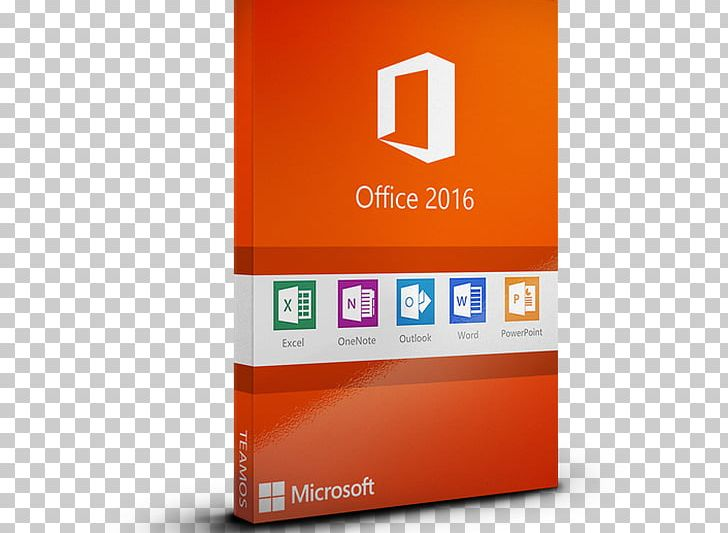 product key for office 2016 free download