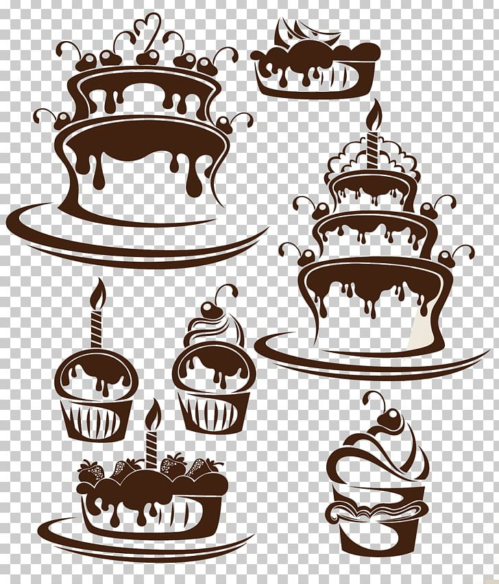 Birthday Cake Vector Png Wiki Cakes