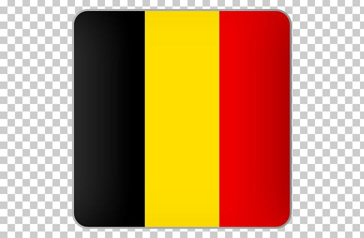 Yellow Rectangle PNG, Clipart, Belgium, Belgium Flag, Flag, Free, Icon Free PNG Download