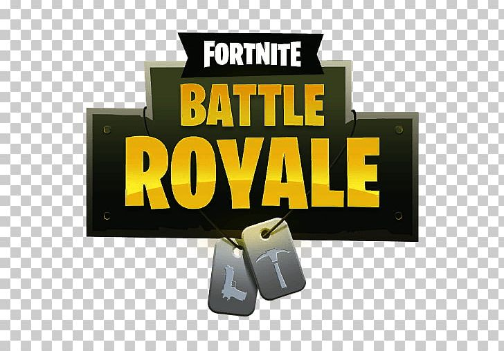 Fortnite Battle Royale Minecraft Battle Royale Game PlayStation 4 PNG, Clipart, 100 Thieves, Battle, Battle Royale, Battle Royale Game, Brand Free PNG Download