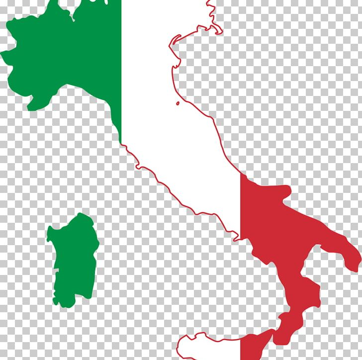 Italian Cuisine Pizza Kingdom Of Italy Flag Of Italy Pasta PNG, Clipart, Area, Clipart, Cuisine, Dinner, Flag Of Italy Free PNG Download