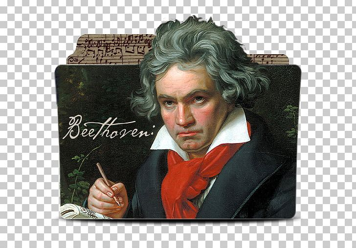 Ludwig Van Beethoven Composer Classical Music Pianist PNG, Clipart