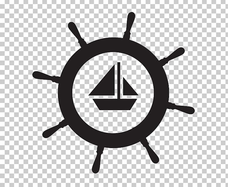 Ship Wheel Paper Anchor Ships Clip Art And Transparent - Ship Wheel And  Anchor , Free Transparent Clipart - ClipartKey
