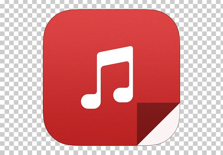 Computer Icons App Store Music ITunes PNG, Clipart, Apple