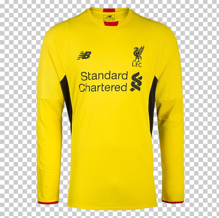 finest selection f391c fc801 Liverpool F.C. T-shirt Third Jersey Kit PNG, Clipart, Active ...