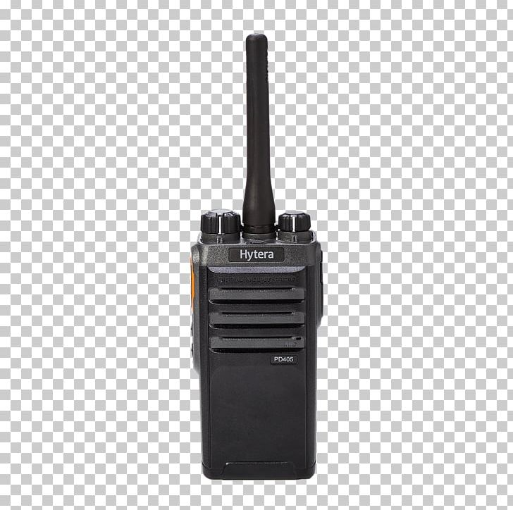 Digital Mobile Radio Two-way Radio Hytera Walkie-talkie PNG, Clipart, Aerials, Digital Radio, Electronic Device, Electronics, Hytera Free PNG Download