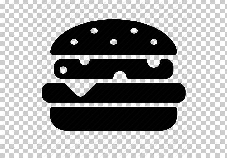 Beer Hamburger Cheeseburger Fast Food Hot Dog PNG, Clipart, Beer, Black And White, Brand, Burger King, Cheeseburger Free PNG Download
