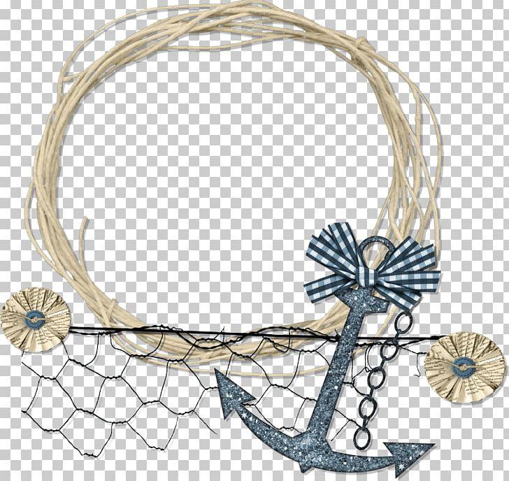 Paper Digital Scrapbooking Frames PNG, Clipart, Arlenes Flowers, Body Jewelry, Craft, Decoupage, Digital Scrapbooking Free PNG Download