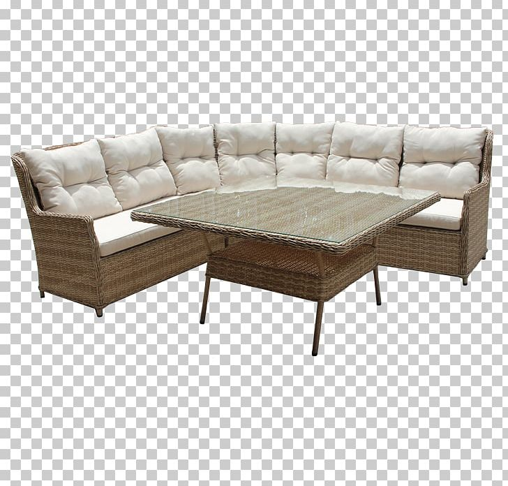 Swell Sofa Bed Loveseat Couch Coffee Tables Png Clipart Angle Pabps2019 Chair Design Images Pabps2019Com