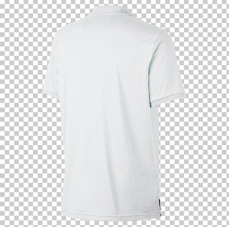 cae3f64da83 T-shirt Jumpman Nike Polo Shirt Air Jordan PNG, Clipart, Active Shirt,  Adidas, Air Jordan, Clothing, ...