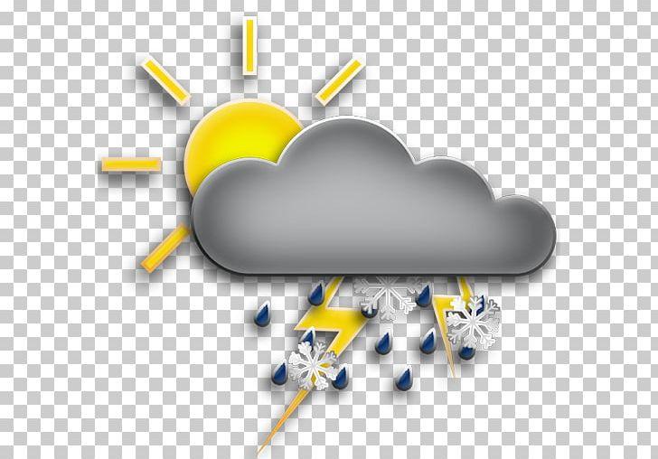 Weather Forecasting Meteorology Rain Konoba Bacchus PNG, Clipart, Angle, Bacchus, Heart, Line, Magic Carpet Free PNG Download
