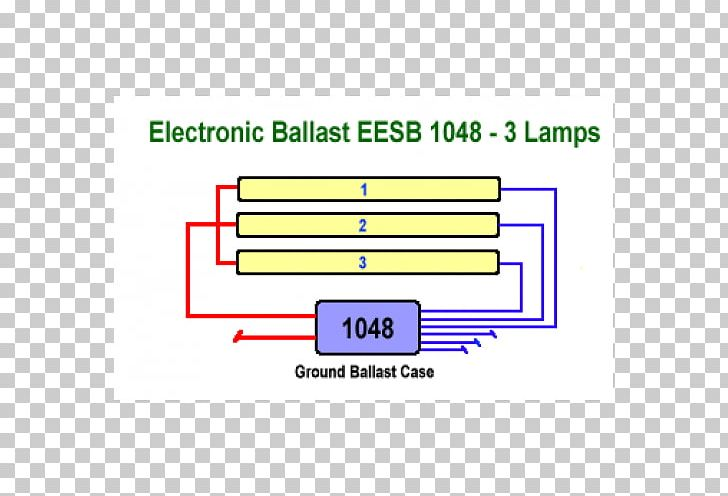 Wiring Diagram Electrical Ballast Electrical Wires & Cable ... on trailer wiring circuit diagram, led wiring circuit diagram, circuit breaker diagram,