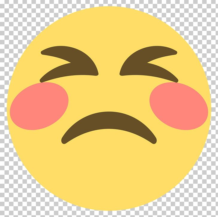 Face With Tears Of Joy Emoji Smiley Emoticon PNG, Clipart, 1 F, Circle, Email, Emoji, Emoticon Free PNG Download