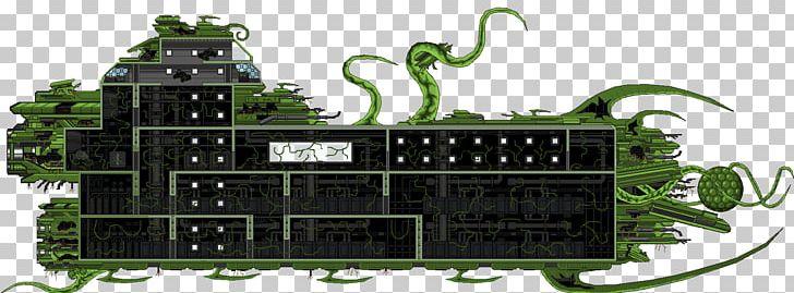 X3 Terran Conflict Starbound Ship Nexus Mods Png Clipart