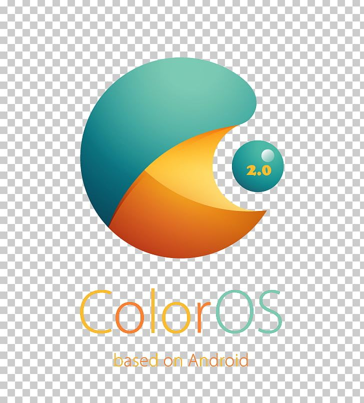 ColorOS OPPO Digital Android XDA Developers Rooting PNG