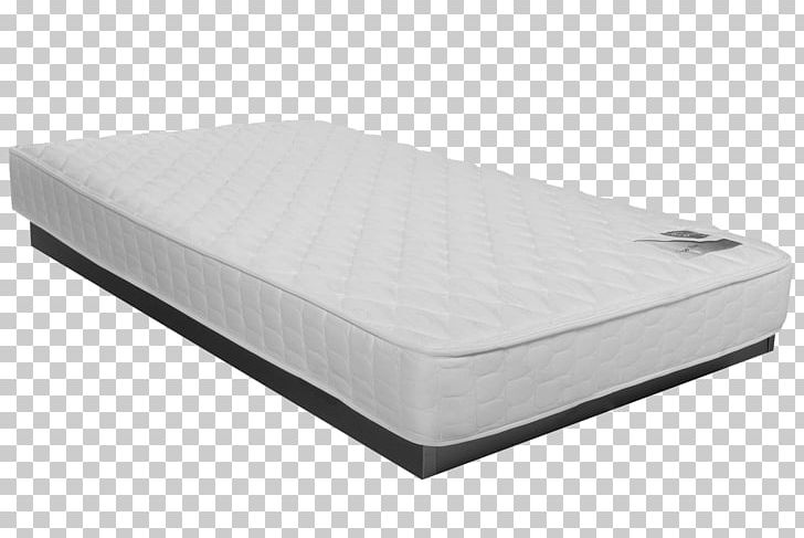 Mattress Bed Frame Box-spring PNG, Clipart, Angle, Bed, Bed Frame, Boxspring, Box Spring Free PNG Download