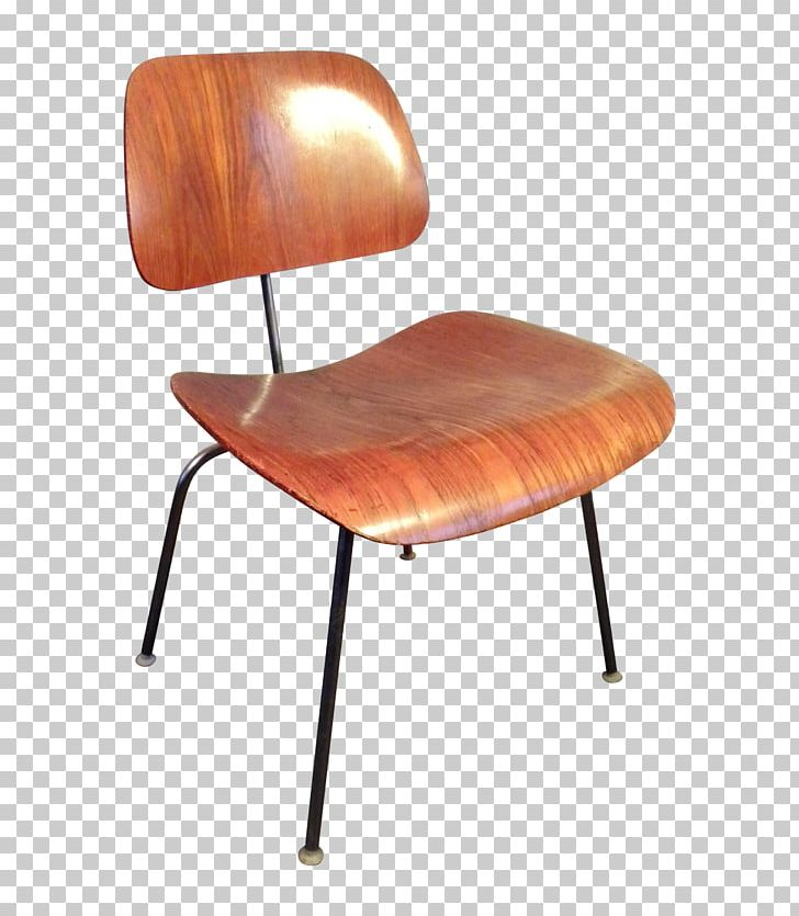 Swell Eames Lounge Chair Wood Charles And Ray Eames Herman Miller Uwap Interior Chair Design Uwaporg