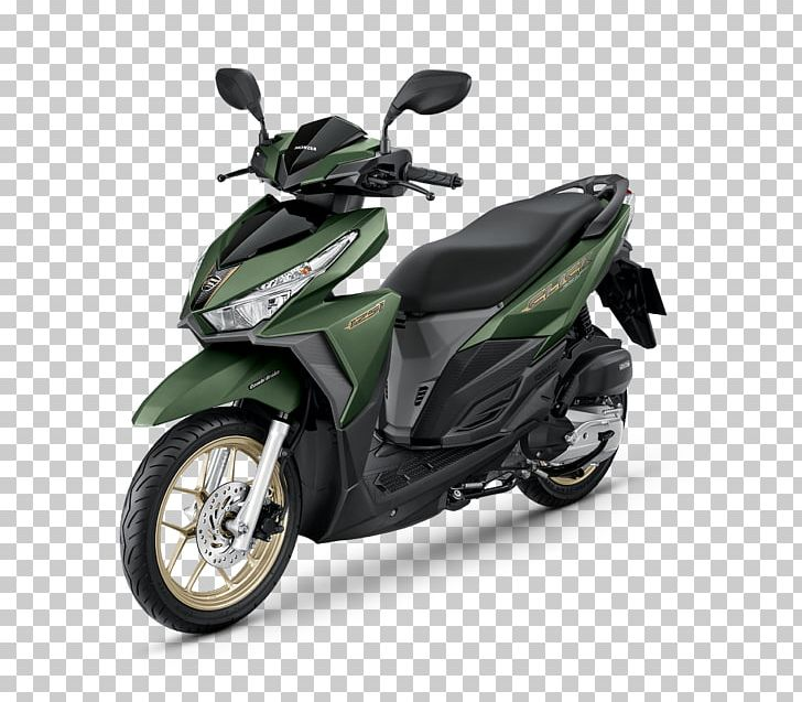 Honda Fit Car Scooter Motorcycle PNG, Clipart, 2017 Acura