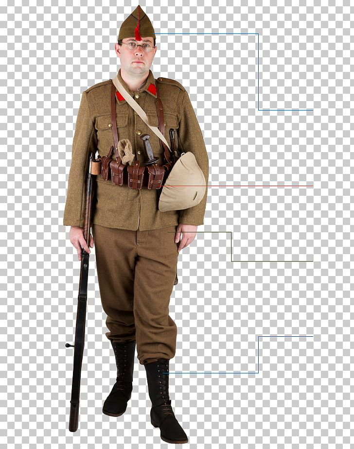 Military Uniform Soldier Belt Leather PNG, Clipart, Belt, Beret, Bonnet, Camouflage, Costume Free PNG Download
