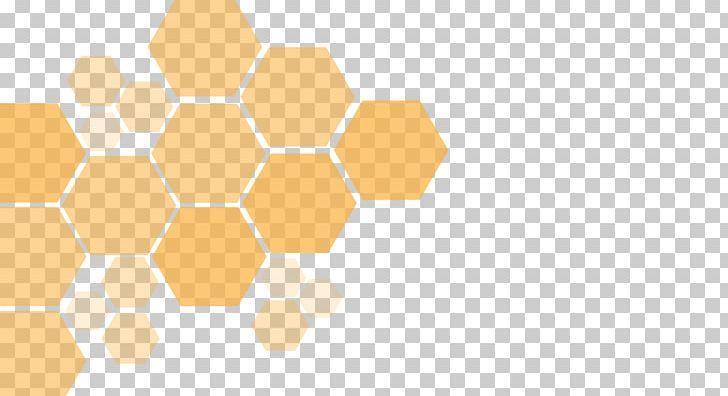 Desktop PNG, Clipart, Angle, Art, Blue, Brochure, Clip Art Free PNG Download