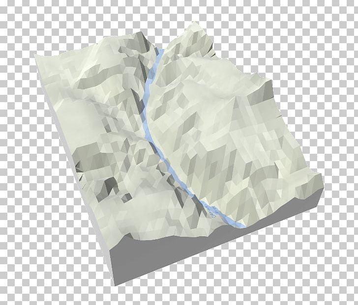 Microsoft Computer Software Windows 10 Mobile Topography GitHub PNG