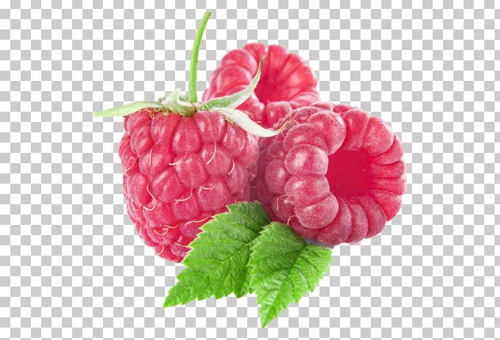 Raspberry Fruit PNG, Clipart, Accessory Fruit, Berry, Black Raspberry, Food, Fruit Free PNG Download