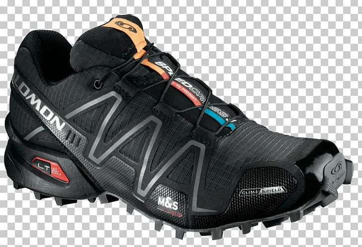meilleure sélection d86ae 92549 Shoe Salomon Group Sneakers Adidas Trail Running PNG ...