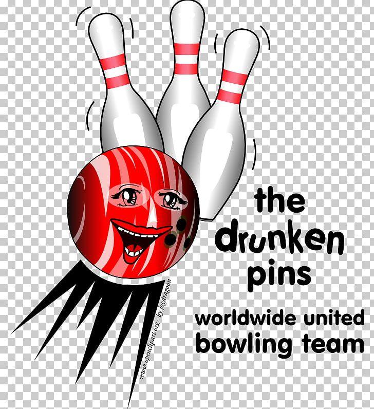 Bowling Balls Bowling Pin Ten-pin Bowling PNG, Clipart, Artwork, Ball, Bowling, Bowling Balls, Bowling Equipment Free PNG Download