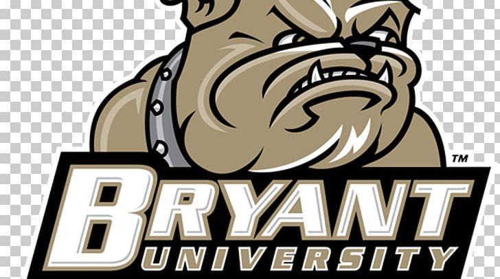 cheap for discount cc633 b663b Bryant University Bryant Bulldogs Men's Basketball Bryant ...