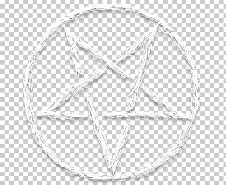 Pentagram Sigil Of Baphomet Pentacle PNG, Clipart, Baphomet, Black And White, Charmed, Circle, Drawing Free PNG Download