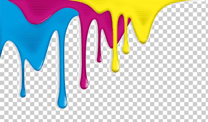 Drip Painting Aerosol Paint Png Clipart Color Color Splash Computer Wallpaper Happy Birthday Vector Images Milk