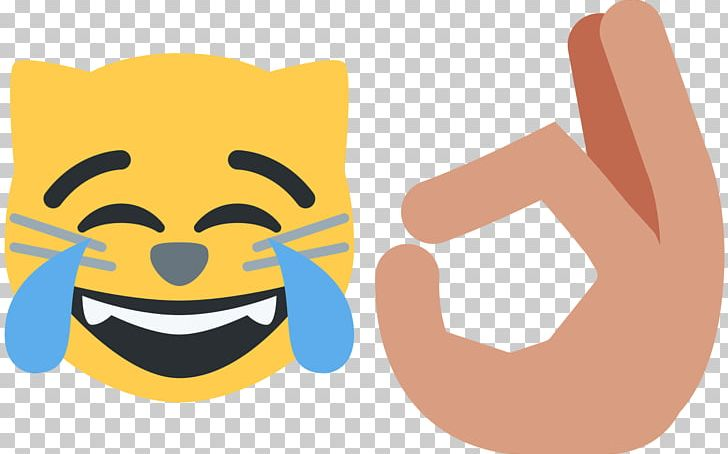 Face With Tears Of Joy Emoji Sticker Smile Emoticon PNG, Clipart, Carnivoran, Cartoon, Cat Like Mammal, Collapse, Computer Wallpaper Free PNG Download