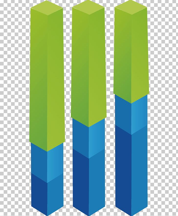 Chart Euclidean Chemical Element PNG, Clipart, Angle, Chemical Element, Creative Background, Data, Design Element Free PNG Download
