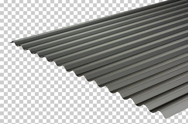 Corrugated Galvanised Iron Metal Roof Sheet Metal Cladding