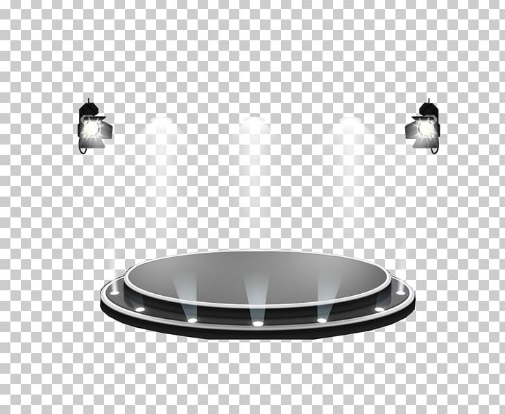 Stage Lighting Neon Lighting PNG, Clipart, Angle, Bathroom Sink, Black, Black And White, Christmas Lights Free PNG Download