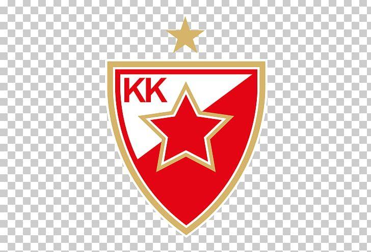 Kk Crvena Zvezda Red Star Belgrade Aba League Budućnost Voli